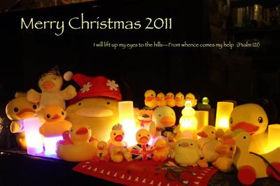 Merry_christmas_2011_3