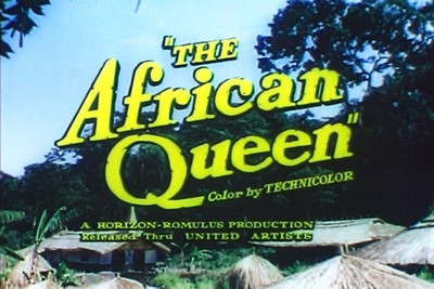 The_african_queen_title2