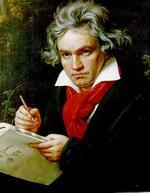 Beethoven3_1