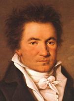 Beethoven_l_1