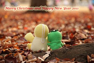2010_christmas1