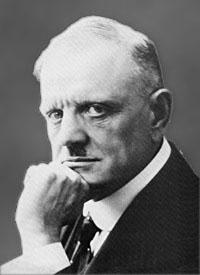 Sibelius_j